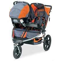 go baby - rent clean, safe baby strollers and infant carriers in ...