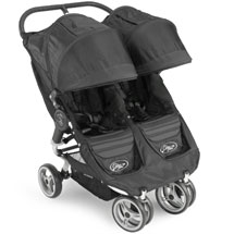 Go Baby Rent Clean Safe Baby Strollers And Infant
