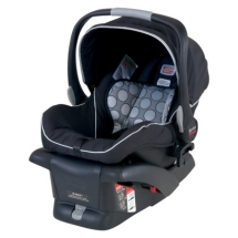 evenflo infant car seat manual