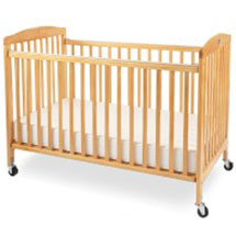 Sleepy Baby Rent Clean Safe Baby Cribs Toddler Beds Portable