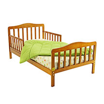 Sleepy Baby Rent Clean Safe Baby Cribs Toddler Beds