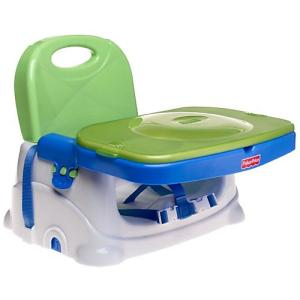 Toddler S Travels Fisher Price Healthy Care Deluxe