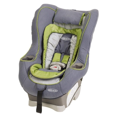 toddler 39 s travels graco convertible carseat. Black Bedroom Furniture Sets. Home Design Ideas